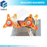 De volledig Automatische Machine van de Kop van het Roestvrij staal met het Comité van de Aanraking (FB480)
