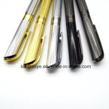 Penna di sfera del metallo con i regali di lusso di marchio (LT-E004)