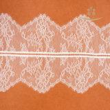 Шнурок ткани вышивки ткани платья