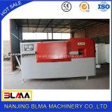 Провод выправлять и автомат для резки штанги CNC изготовления Китая автоматический