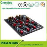 Schlüsselfertige Herstellung Schaltkarte-Board/PCBA