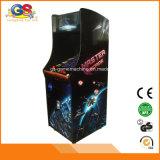 22 duim Rechte Galaga de Machine van de Arcade van Mej. Pacman Arcade Game Cocktail Douane met de In het groot Spelen van de Arcade