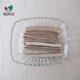 De Sandwich van het Rundvlees van de Snacks van de Hond van het Huisdier van de hondevoer