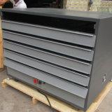 스크린 격판덮개 인쇄를 위한 Tdp-70100 도자기 찬장 산업 오븐