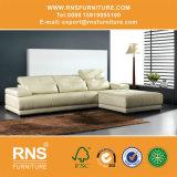 Mobília Home 6025#a da sala de visitas da mobília