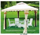 Открытый корпус тент зонтик мебель сад Decort