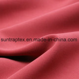 Tessuto del rivestimento di Softshell dello Spandex del poliestere 4% di 96%