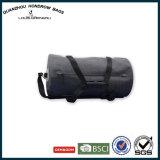 Imperméabiliser le sac de course pour le sac de molleton respectueux de l'environnement extérieur du sac sec TPU de bâche de protection Sh-17090126