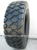 En la carretera de alta calidad, de los neumáticos OTR neumáticos neumáticos 26,5r25, 29.5R25