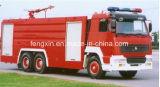Аварийный грузовик динамического затвор двери специальные транспортные средства спасения детали