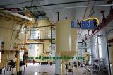 Extraktion-Öl-Klärschlamm-Rohöl-Pflanze