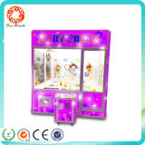 Münzensimulator-Prize Spiel-Luxuxmaschine