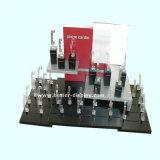 Présentoir acrylique pour les montres Btr-F1061