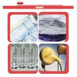 Getränkeflaschen-Tintenstrahl-Drucker-Maschine/industrieller Tintenstrahl-Drucker