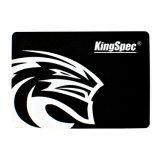 De alto rendimiento de 2,5 pulg Sataiii Kingspec 8GB de SSD de fábrica de China