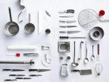 Empaquetadora doble de la ampolla de los utensilios de cocina con el soldador del RF