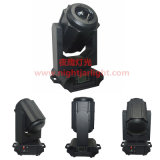 Nj-W350 Waterproof luz principal movente do feixe de 3in1 350W