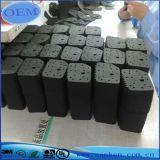 Troqueladas Protector de la hoja de espumas de poliuretano Espuma de troquelado