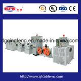 Cable USB3.1, Tipo de máquina-C el equipo de cable, cable, cables de la máquina la máquina,