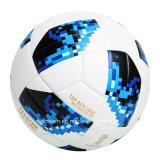 Nuevo diario Tamaño y peso, el número 4 de pelota de fútbol sala