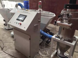 Nuevo del diseño mezclador automáticamente para los añadidos químicos