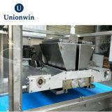 Nuova macchina di formatura solida automatica del cioccolato 2D/3D