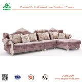 الصين رخيصة حديثة خشبيّة [لغسفورنيتثر] يعيش غرفة أريكة