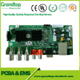 힘 은행 PCB 널 PCBA 제조자