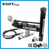 Alta qualità Sov-RC-502 a semplice effetto martinetto idraulico