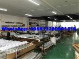Yaye 18 Hot vender Ce/RoHS/2/3 años de garantía de 0,6 m/0,9M y 1,2M y 1,5M TUBO LED Luz / TUBO LED T8