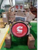 Kta Cummins C50-Motor de la maquinaria de construcción