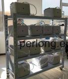 Beweglicher Farben-Doppler-Echo-Ultraschall-Scanner der Ultrasonido Geräten-Maschinen-3D