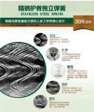 [رويربو] أثاث لازم - يجعل في الصين أثاث لازم - غرفة نوم أثاث لازم - أثاث لازم بيتيّة - أثاث لازم ليّنة - أثاث لازم - [سفا بد] - سرير - نابض سرير فراش