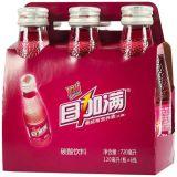 Клюква 120ml*30btls Ichimore питья энергии