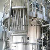Jm China Venda por grosso de bebidas máquina de fazer chá de leite com garrafa plástica Pack