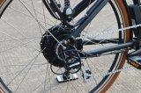 28' de alta velocidad de 500W Bicicleta eléctrica clásica (FR-TDB04Z)