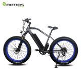 36 da neve gorda da E-Bicicleta de V 26 ' bicicleta elétrica