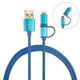 1개의 USB 데이터 시장에 있는 비용을 부과 케이블 최신 판매에서 2