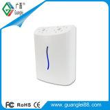 Портативный очиститель воздуха для личного использования очистителя воздуха (GL-2189)