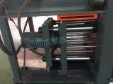 Da coluna de aço da imprensa quatro do tanque de gás de Durmark imprensa hidráulica 600tons para cozinhar o potenciômetro