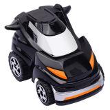Различных мини пластиковый Car игрушки для детей