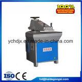 Máquina que corta con tintas hidráulica del átomo 20tons Clicker