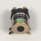 relè idraulico del dispositivo d'avviamento 48V per il motore di CC