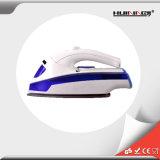 40ml het draagbare Elektrische MiniStoomstrijkijzer van de Reis