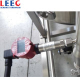 0-0.5bar 4mA-20madc 2선식 압력 전송기