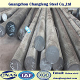 O SUS304/S30400/1.4301 Barra redonda de aço inoxidável para aplicações especiais