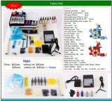 卸し売り入れ墨は専門の入れ墨キットTK01を供給する