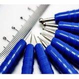 Пирсинг и набор инструментов для тиснения бумаги для прогулочных судов (TCEP-8)