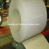 Катушки PPGI Prepaint оцинкованной стали