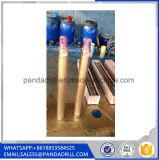 Водяных скважин DTH молотки для продажи